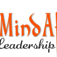 mindafrica.png