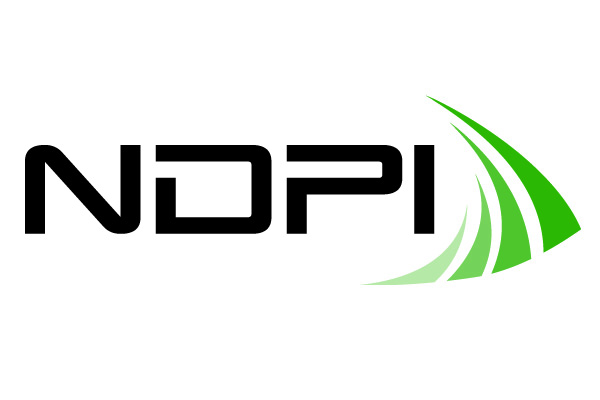 Niger Delta Partnership Initiatives (NDPI)