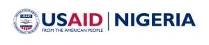 USAID-Nigeria-logo