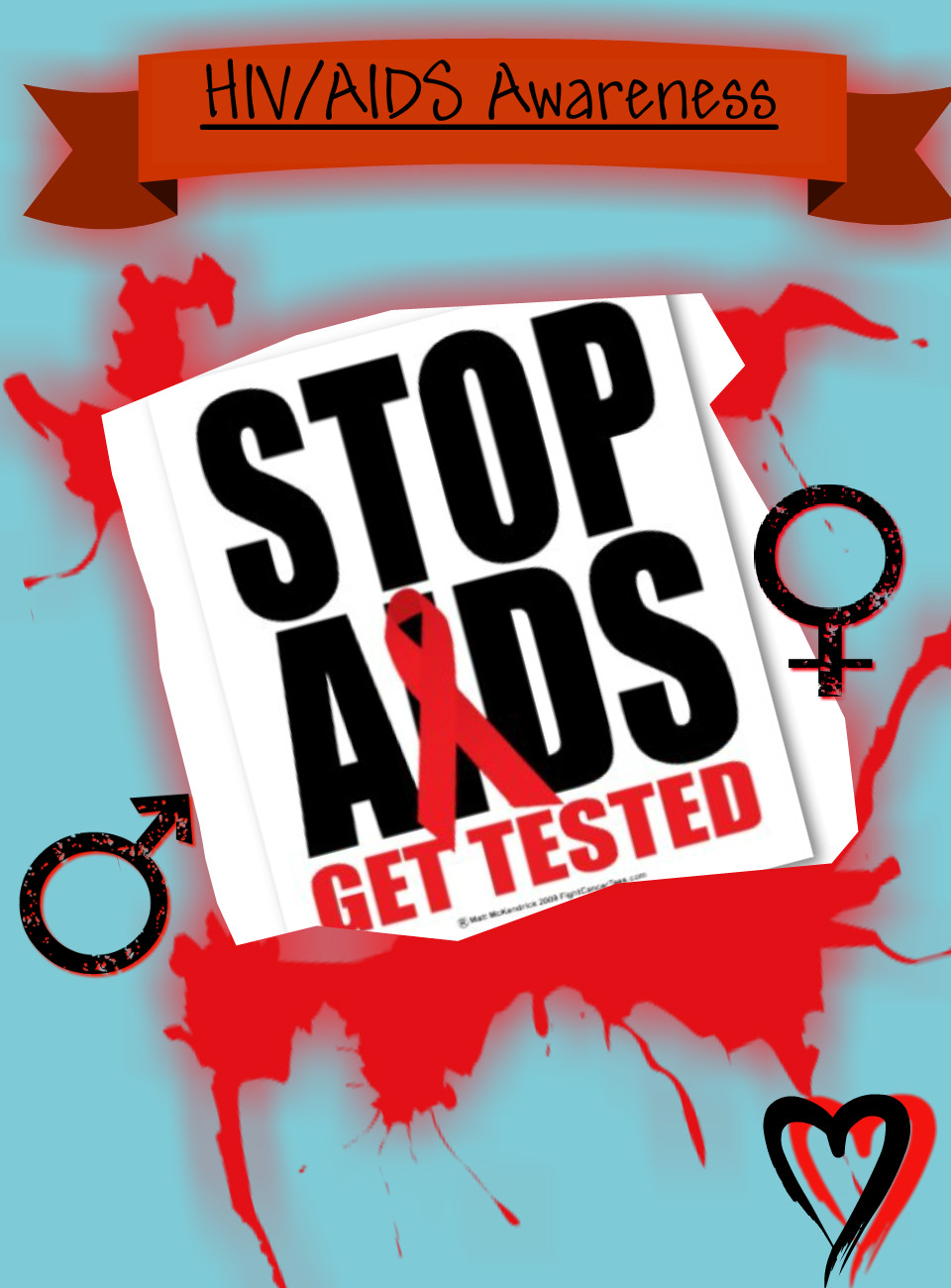 hivaids dating sites Hiv dating since 1998, hiv personals, hiv personal ads, hiv positive owned since 1998.