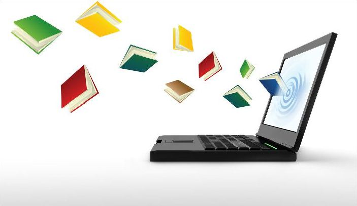 electronic library and information systems Program: electronic library and information systems emerald article: an online information system to support blended training of rural smes on e-government.