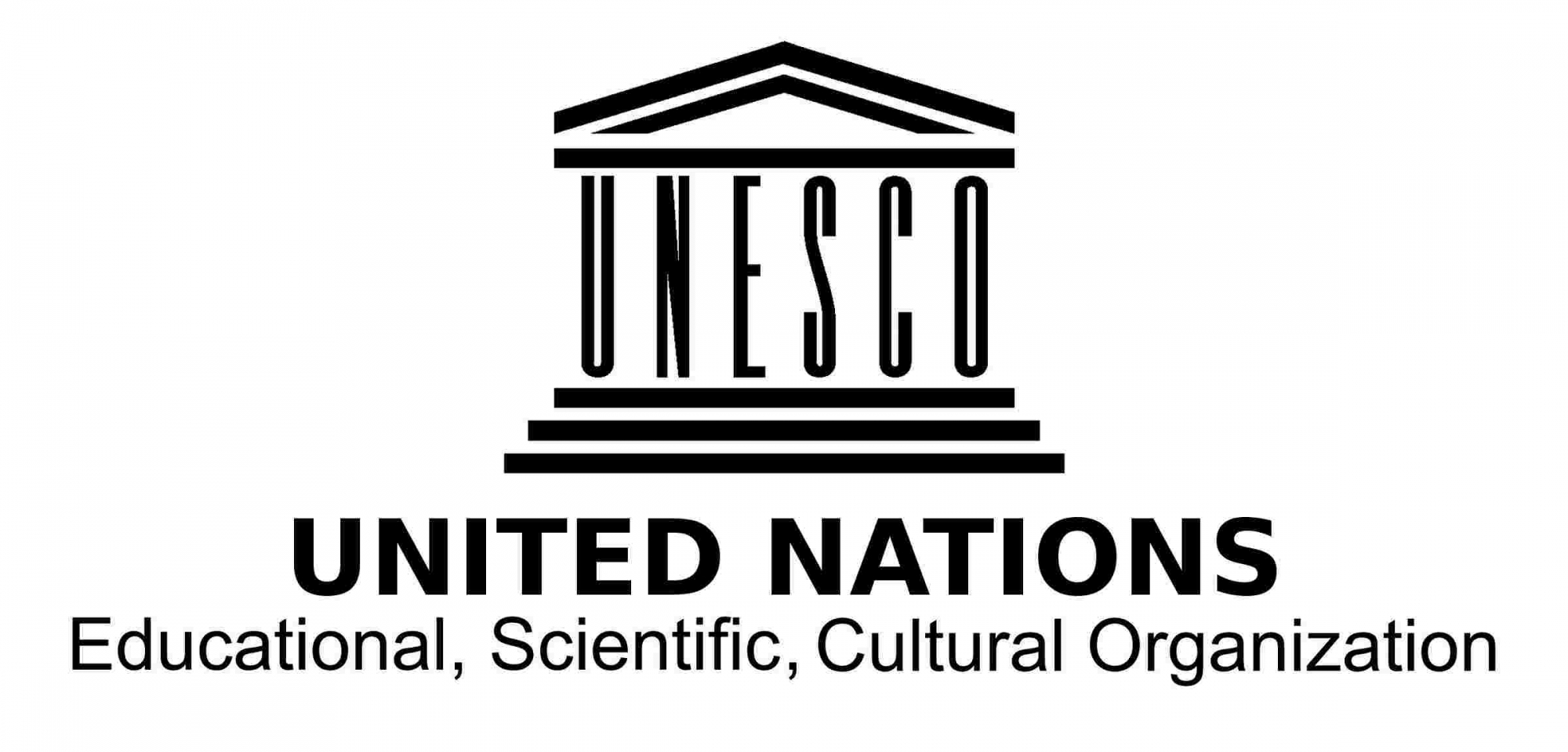 UNESCO World Heritage Sites (ALL) - How many have you been to?