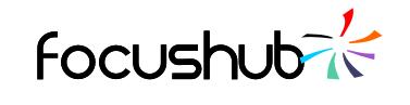 FocusHub