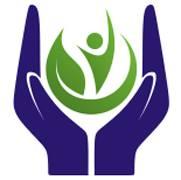 O.B Lulu Briggs Foundation