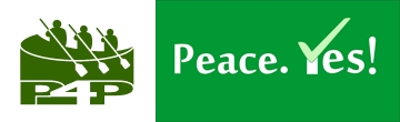 Partners for Peace (P4P)