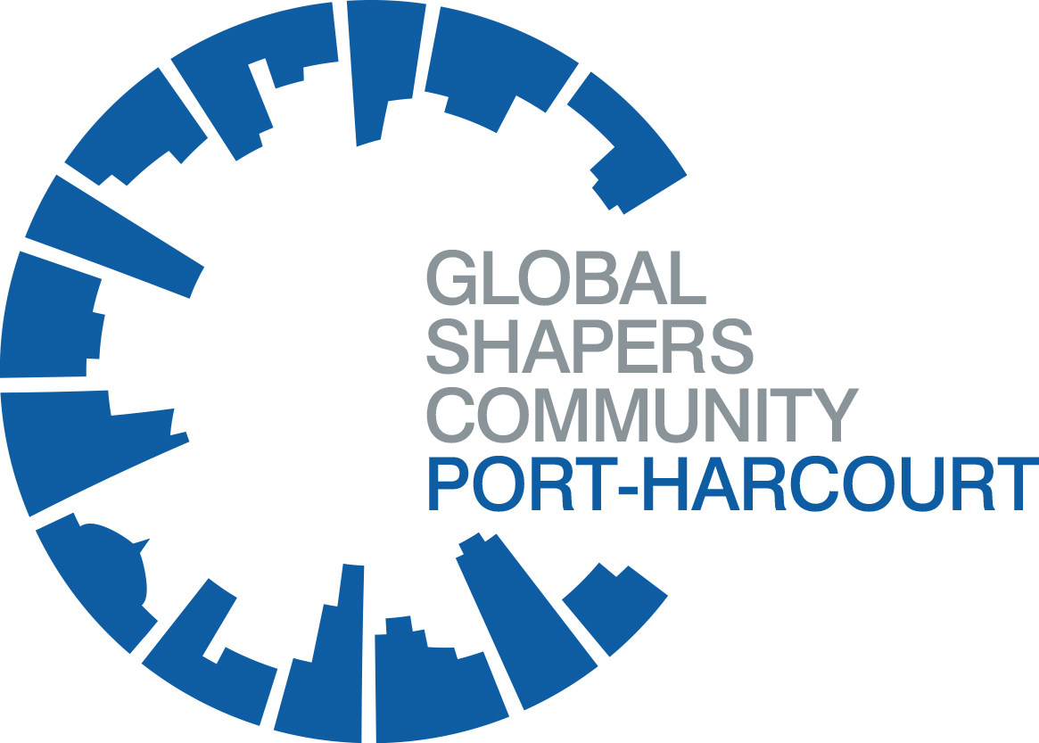 Global Shapers, Port Harcourt Hub