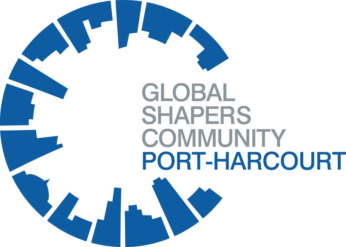 Global Shapers, Port Harcourt Hub