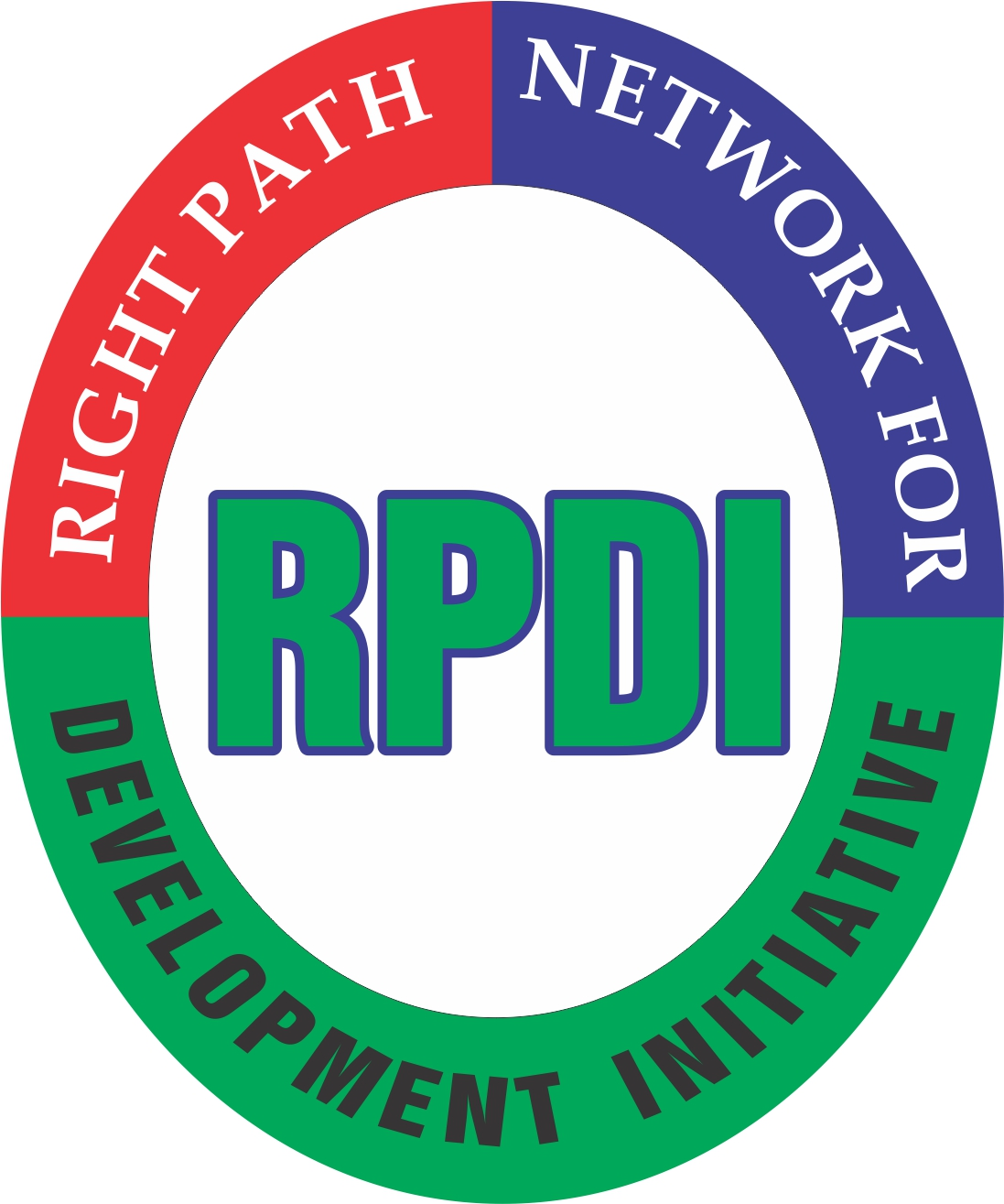 Right Path for Development Initiative (RPDI)