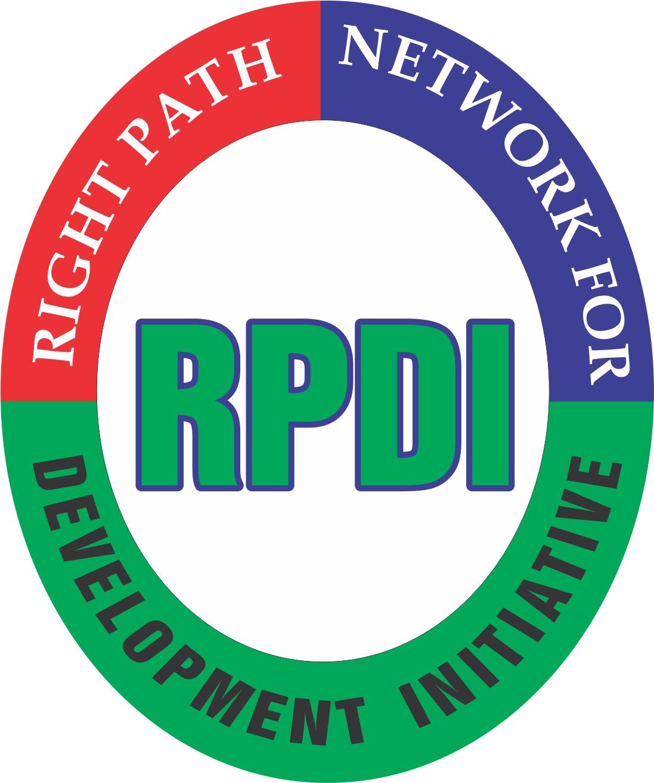 Right Path for Development Initiative (RPDI)