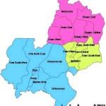edo-state-political-map