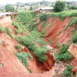 gully_erosion2