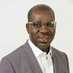 Edo-state-governor-Godwin-Obaseki