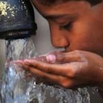water-borne-diseases-560x390