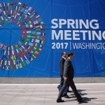 csm_Spring_Meetings_2017_AFP1_2b15926a2e