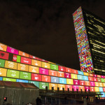 g20-sustainable-development-goals-agenda2030