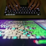 170515-decrypting-source-code-tapei-2017p_3a4edc4c9b56d61e1066238cc84150b2.nbcnews-ux-2880-1000