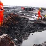 Bodo-scale-of-spill-devastation-720x481