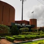 National-Museum-benin