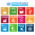 SDGs_poster_new1-e1453327786483