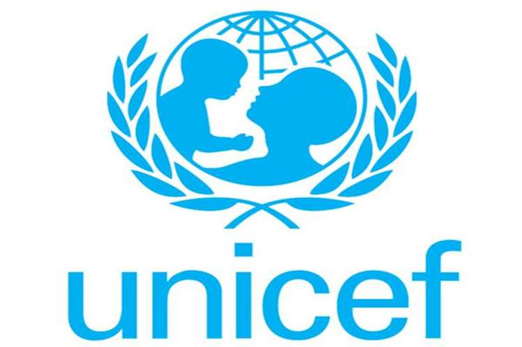 Unicef, Yobe Govt. to End Water Shortage in 336 Communities