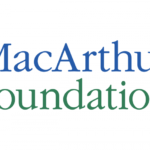 MacArthur-Foundation-e1487944200216