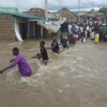 Suleja-Flood-7
