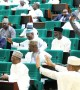 House of Reps approves N364 billion NDDC budget