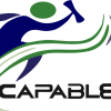 Group logo of CAPABLE Alumni