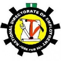 imo state directorate.jpg