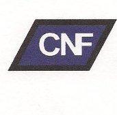 cnf2.jpg