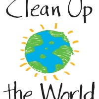 logo-Clean-Up-the-World_1.jpg