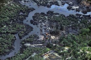 NIGERIA-OIL-CRIME
