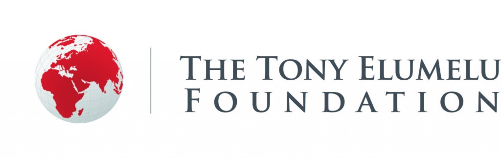 Tony Elumelu Foundation Support Other Top Foundations in Africa