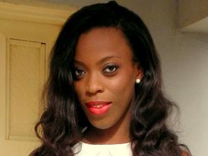 Ogochukwu Emenike