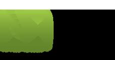 NDlink-logo