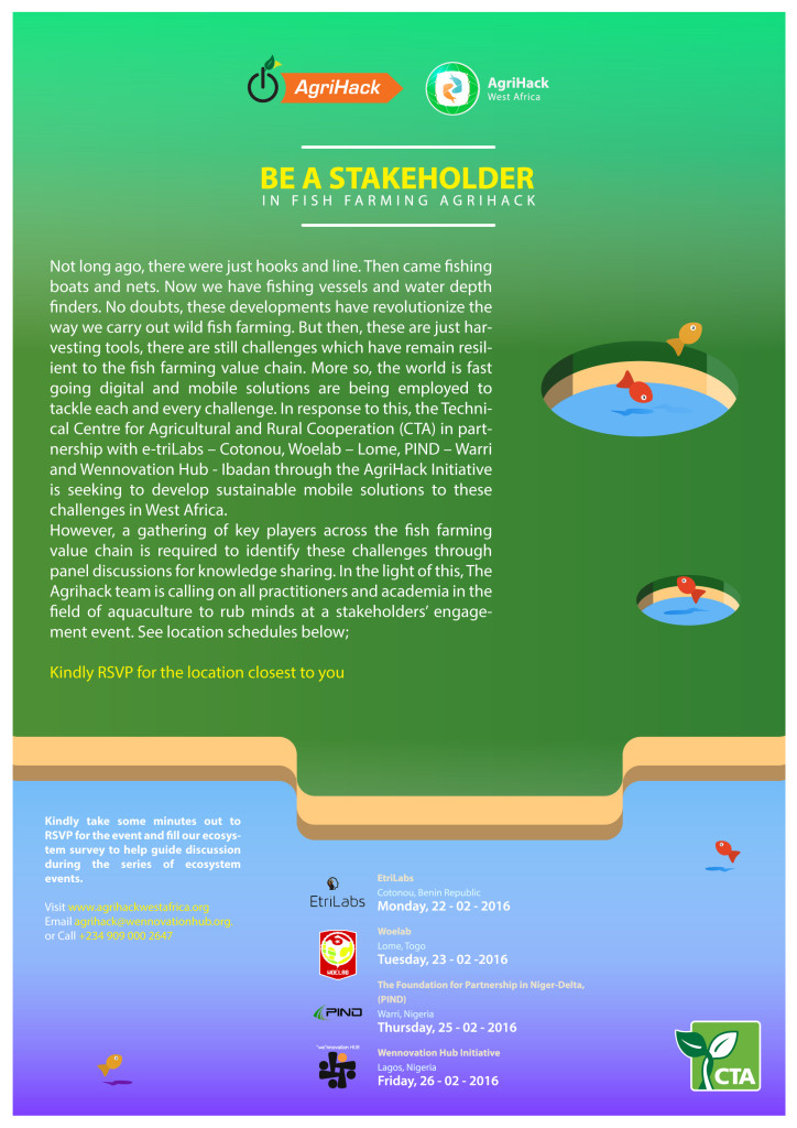 yeffa-stakeholder-poster.new