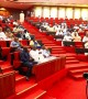 Recommendations from PIND Partners on Petroleum Host Communities Bill