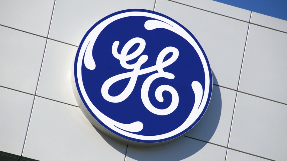 ge to partner with niger delta power holding company linking