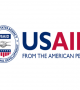 USAID distributes 3.3 million insecticide-treated bed nets in Akwa Ibom