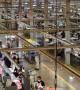 Platform Capital, NIBRA launch largest shoe factory in sub-Saharan Africa