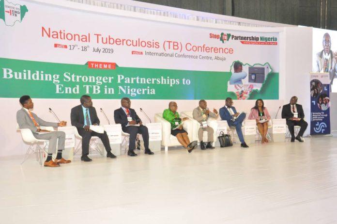 Platform Capital, NIBRA launch largest shoe factory in sub-Saharan