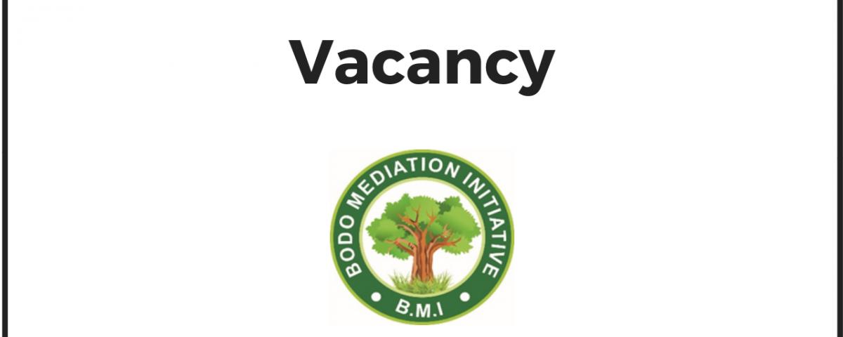 Bodo-Mediation-Initiative-NDLink-Niger-Delta-Link