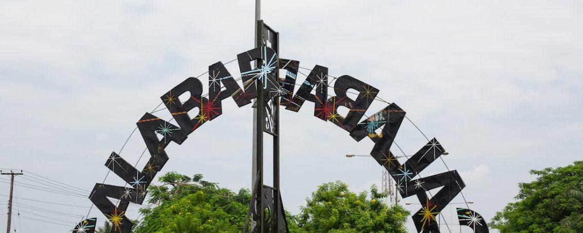 NDLink-Niger-Delta-Calabar
