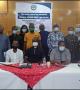 Bodo Project Convenes Technical Working Group 2: Prevention of Further Spills